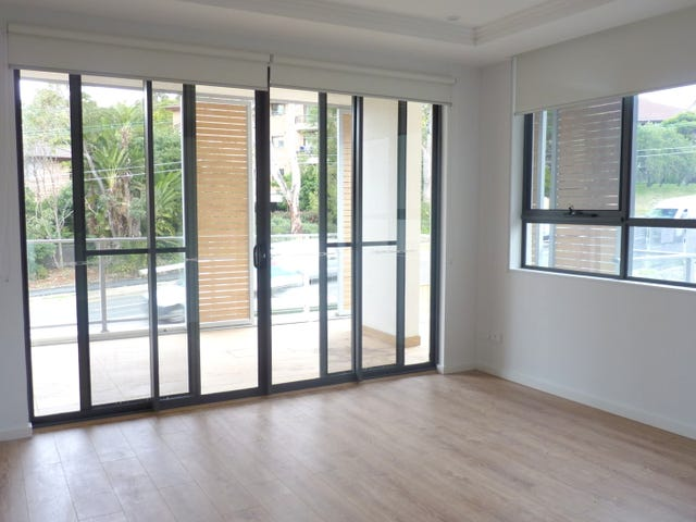 A105/16-22 Carlingford Road, Epping, NSW 2121