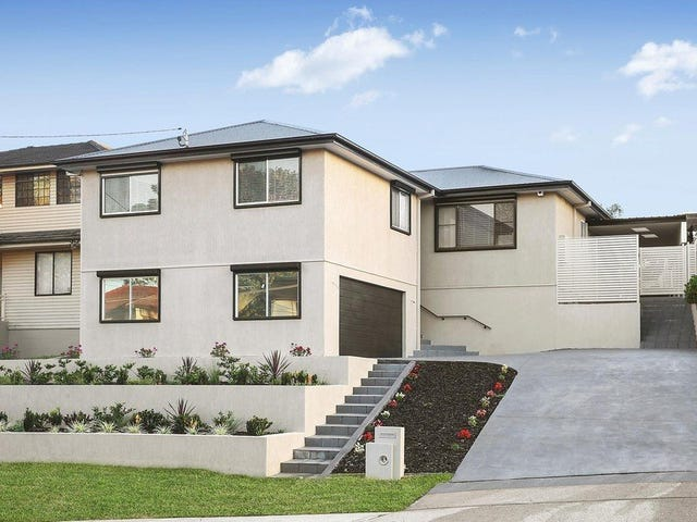 59 Townview Road, Mount Pritchard, NSW 2170
