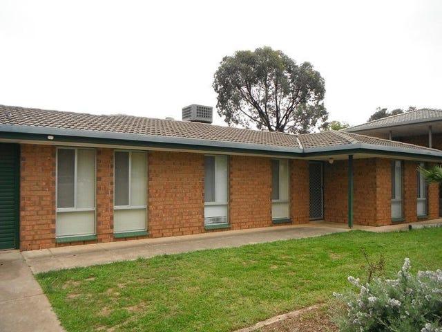 15 Jeanette Crescent, Aberfoyle Park, SA 5159