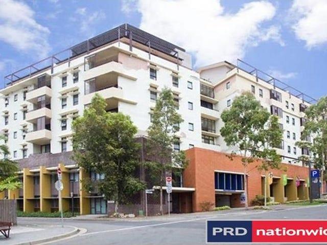 9/8 Derby Street, Kogarah, NSW 2217