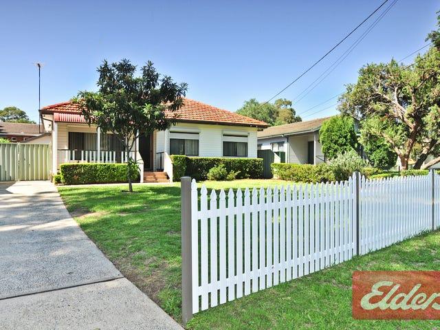 20 Burdett Crescent, Blacktown, NSW 2148