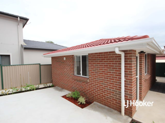 8 Simpson Ave, Burwood, NSW 2134