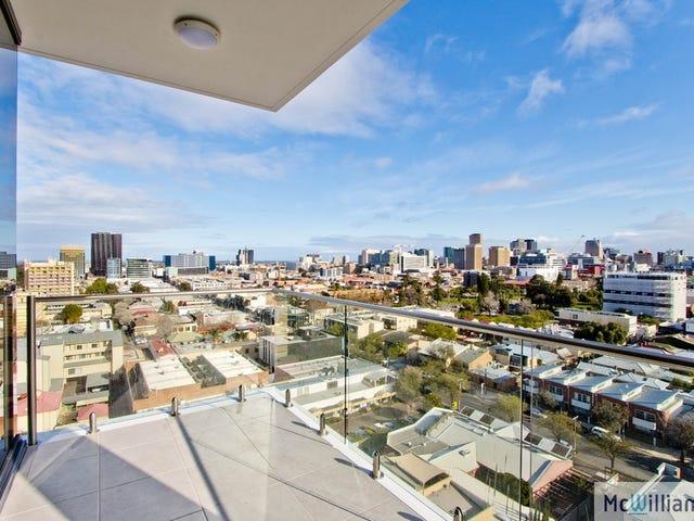 1204/262 South Terrace, Adelaide, SA 5000