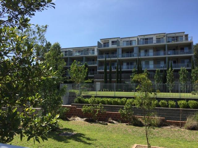 159/23 Crane Rd, Castle Hill, NSW 2154