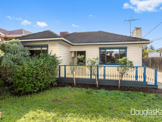 1/52 Dunkeld Avenue, Sunshine North, Vic 3020