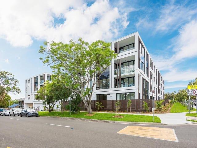 102/11 Veno Street, Heathcote, NSW 2233