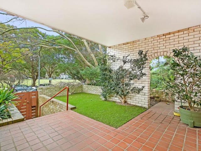 3/69 Bay Street, Double Bay, NSW 2028