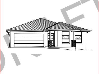 19 Giugni Place, Young, NSW 2594