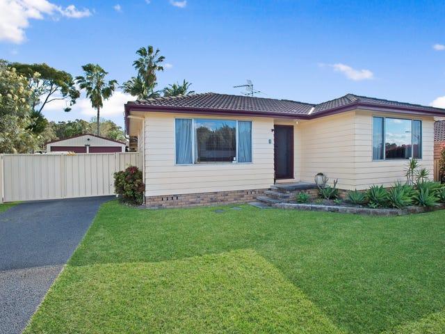 8 Malthus Close, Thornton, NSW 2322