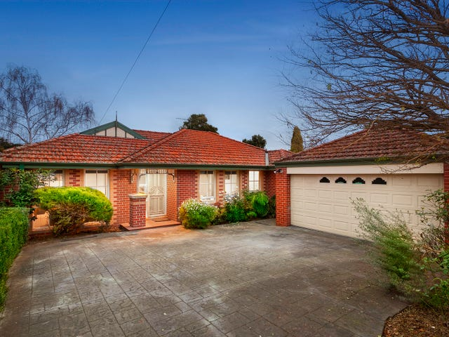 111B Clyde Street, Box Hill North, Vic 3129