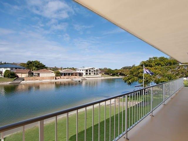 15 Meridian Way, Tweed Heads, NSW 2485