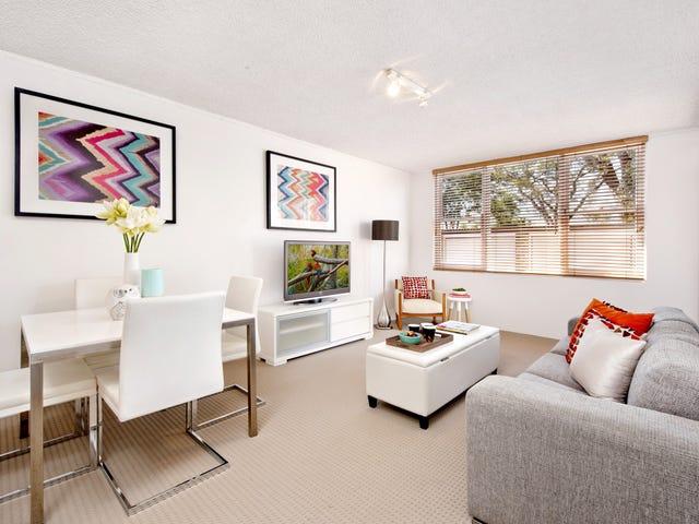 9/101 Burns Bay Road, Lane Cove, NSW 2066