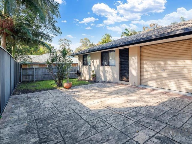 2/10 West King Lane, Southport, Qld 4215