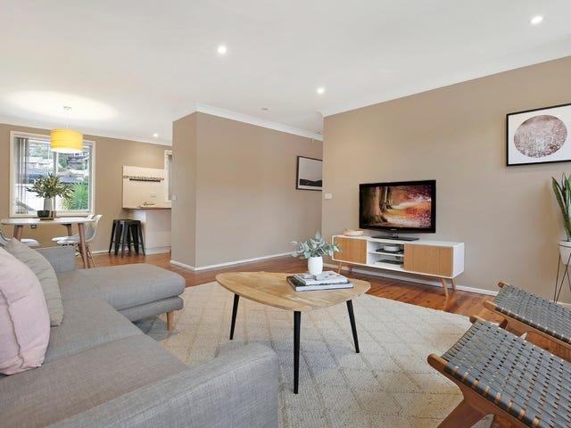 161 Waples Road, Farmborough Heights, NSW 2526