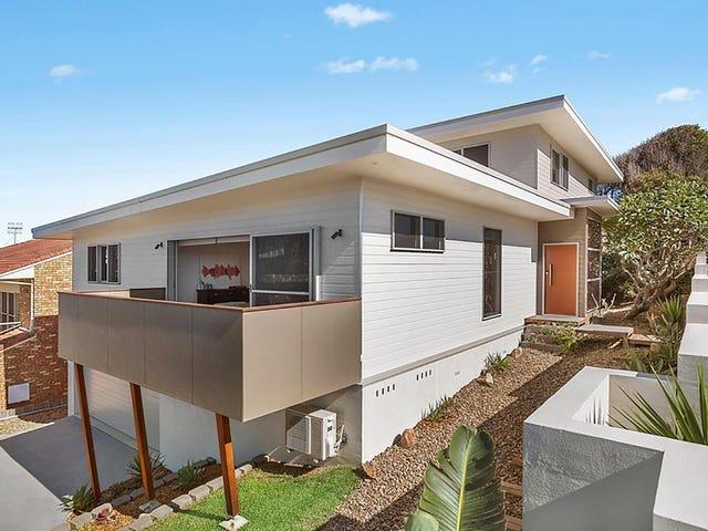 90 Ocean View Drive, Wamberal, NSW 2260