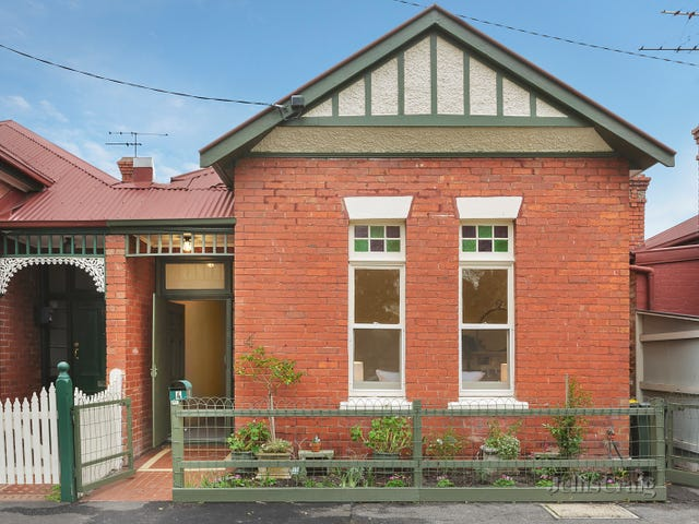 4 Parkville Street, Richmond, Vic 3121
