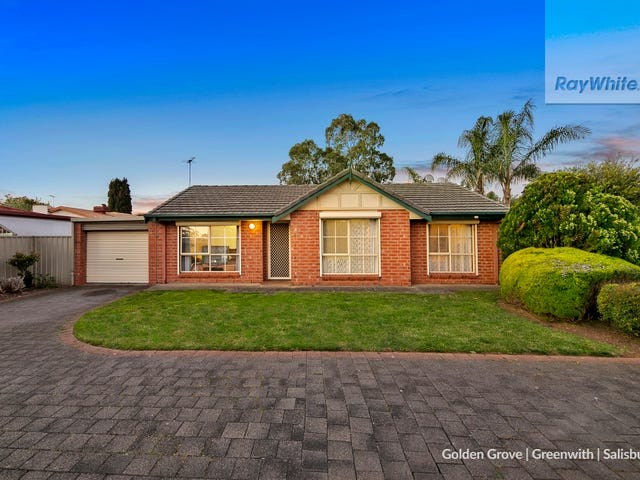 9/84 Woodford Road, Elizabeth North, SA 5113