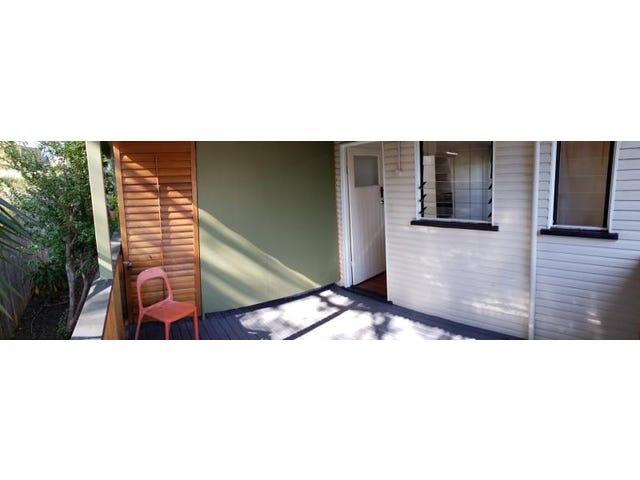 4/135 Jubilee Terrace, Bardon, Qld 4065