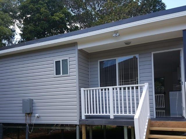 10A Hopkins Street, Wentworthville, NSW 2145