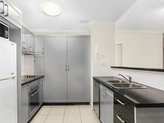 19/11 Manning Street, South Brisbane, Qld 4101