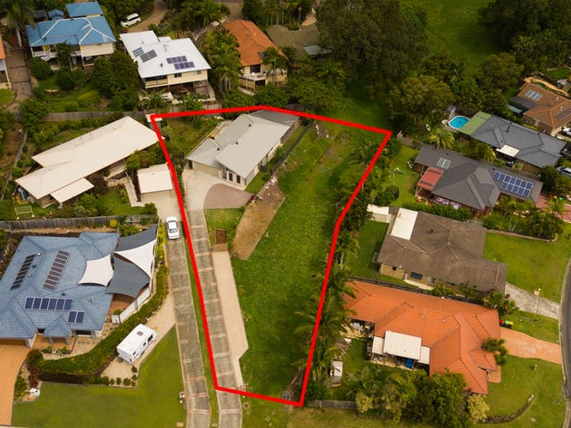 4 Donegal Court, Banora Point, NSW 2486