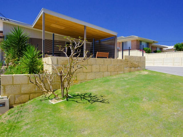 75A Parkdale Avenue, South Bunbury, WA 6230