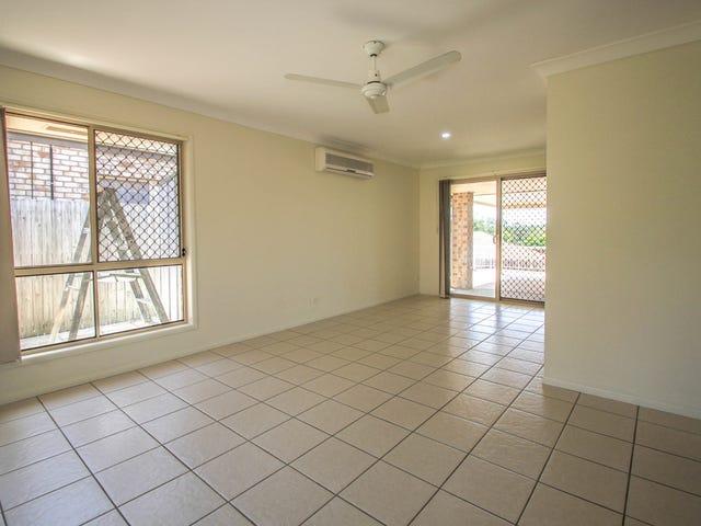 128A Billinghurst Crescent, Upper Coomera, Qld 4209