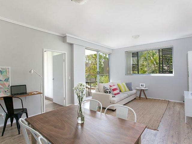 23B/31-37 Pacific Parade, Dee Why, NSW 2099
