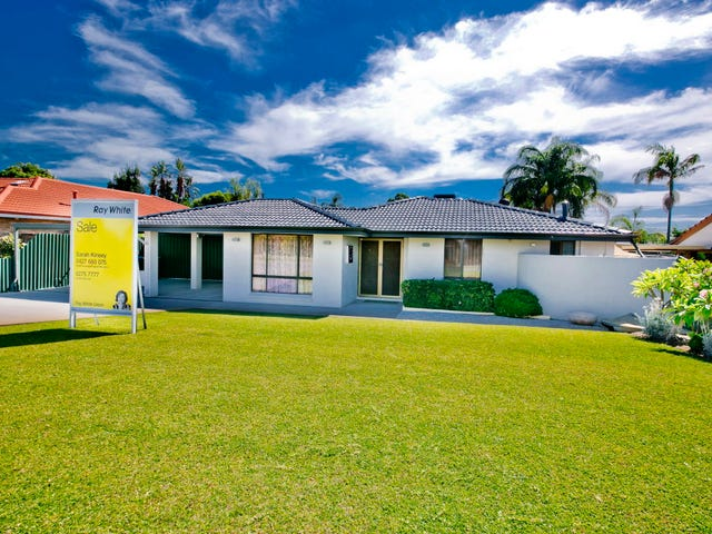 40 Horslay Way, Noranda, WA 6062