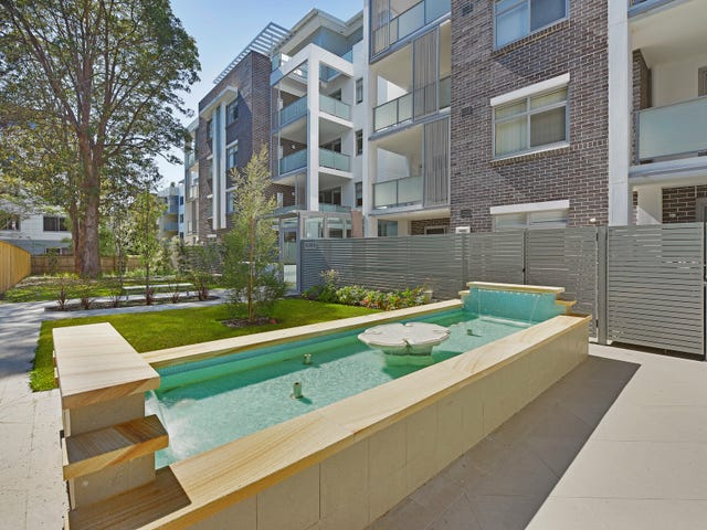 5/212-216 Mona Vale Road, St Ives, NSW 2075