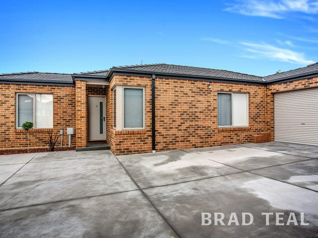 3/7 Bawden Court, Pascoe Vale, Vic 3044