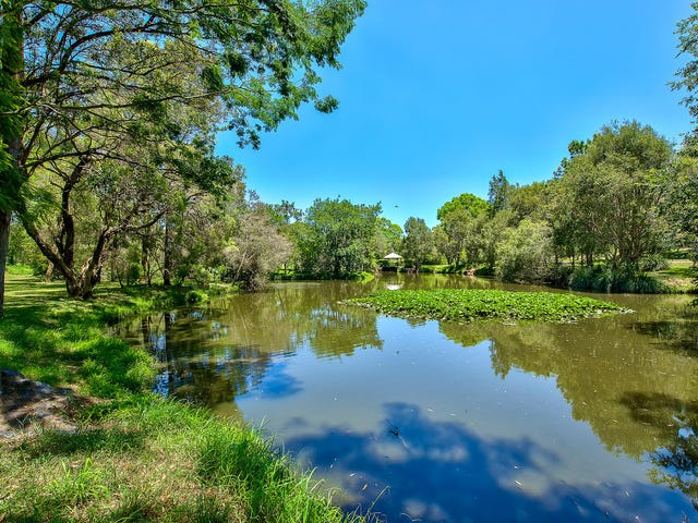 28 Castor Road, Wavell Heights, Qld 4012