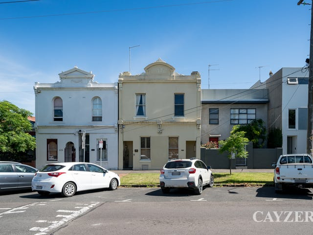 422 Park Street, South Melbourne, Vic 3205