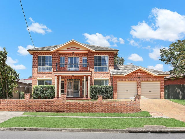 3 Superior Avenue, Seven Hills, NSW 2147