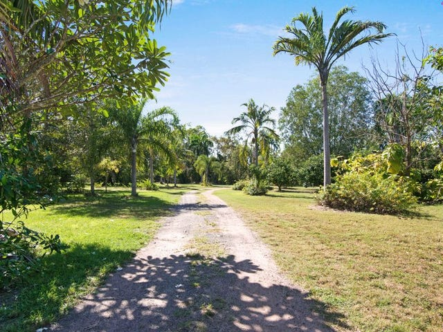 530 Anzac Parade, Middle Point, NT 0822