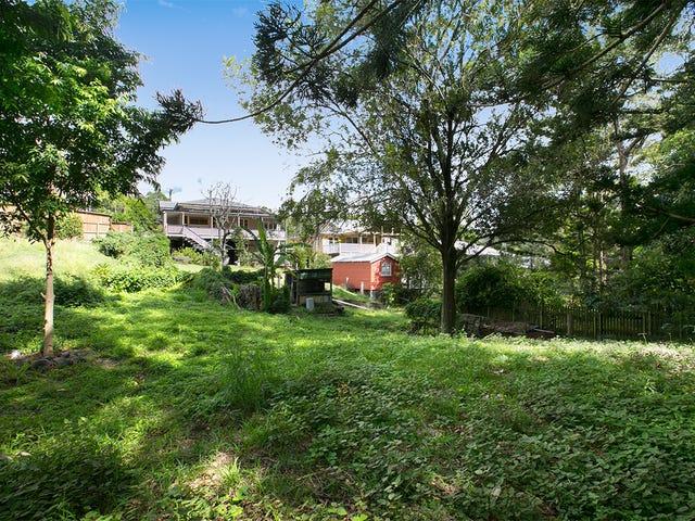 39 Chiswick Road, Bardon, Qld 4065