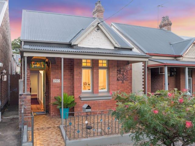 290 Trafalgar Street, Annandale, NSW 2038