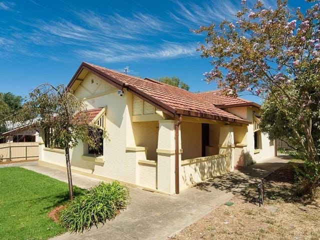 6 Kia Ora Street, Mount Barker, SA 5251