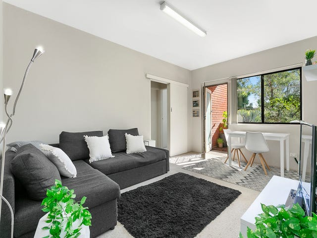 8/33 Dalley Avenue, Pagewood, NSW 2035