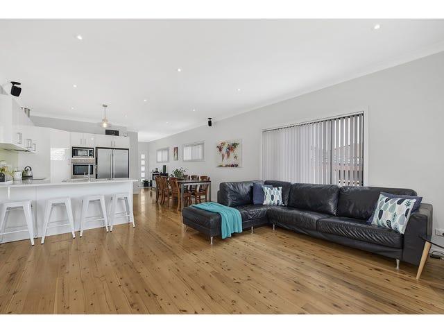 54 Georgina Avenue, Gorokan, NSW 2263