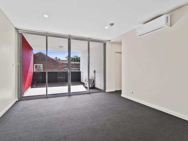 3/61 Keira Street, Wollongong, NSW 2500