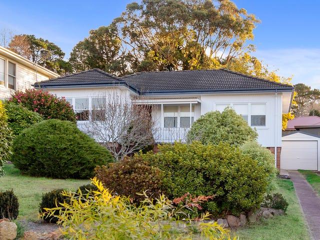 1a Faraday Street, Mittagong, NSW 2575