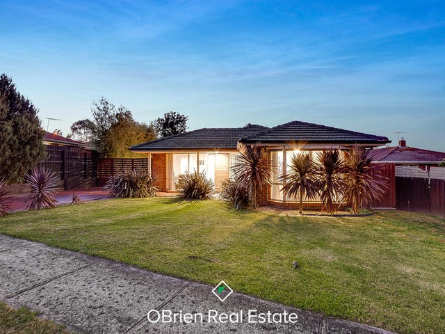 85 Amber Crescent, Narre Warren, Vic 3805