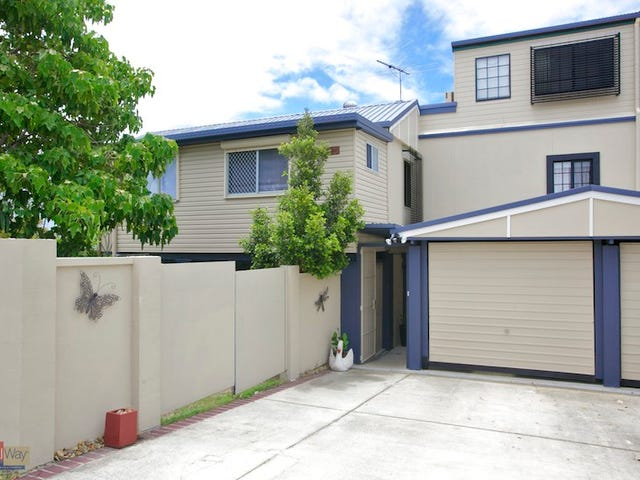 166 MacDonnell Road, Margate, Qld 4019