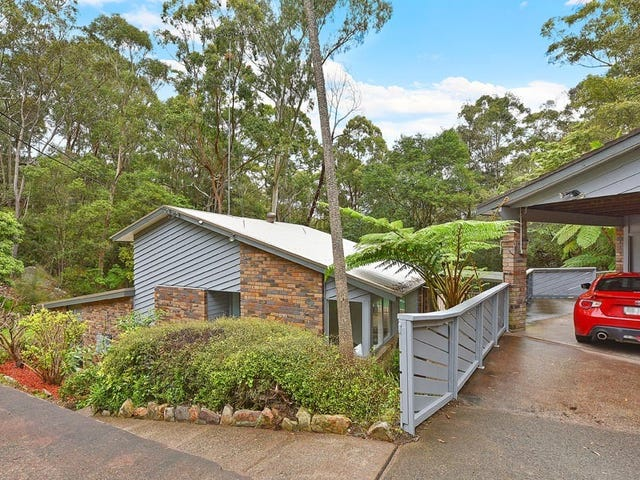 12 Timbarra Road, Westleigh, NSW 2120
