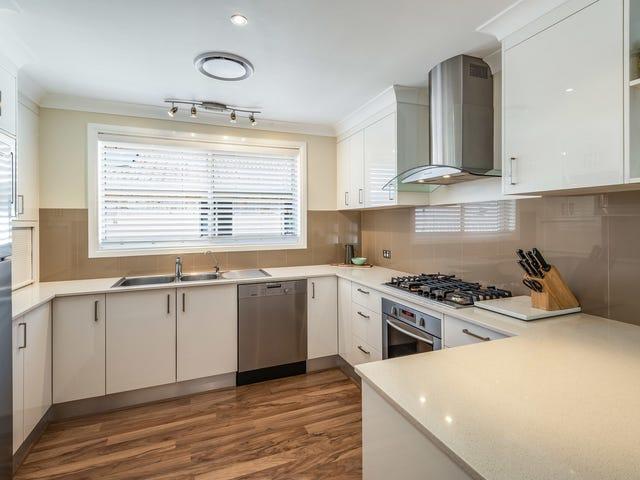 16 Robert Holl Drive, Ourimbah, NSW 2258