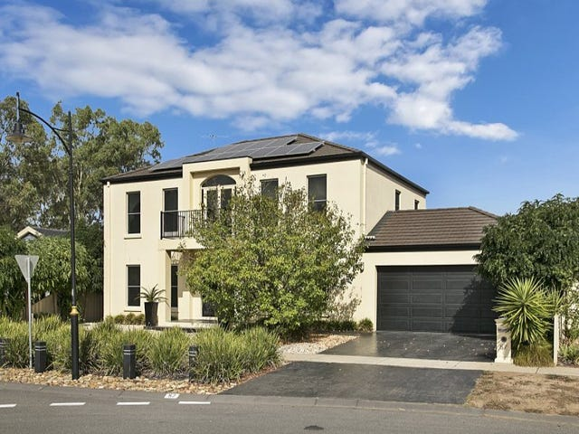 57 Alexander Close, Strathfieldsaye, Vic 3551