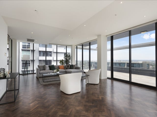 2701/28 Wills Street, Melbourne, Vic 3000