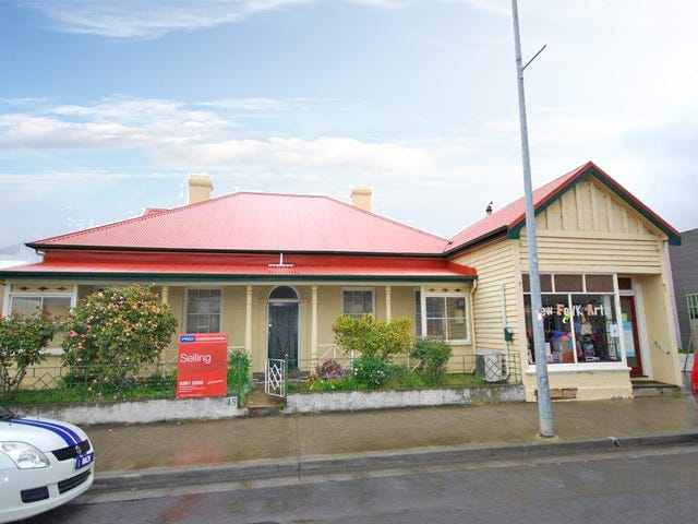 45 Burnett Street, New Norfolk, Tas 7140