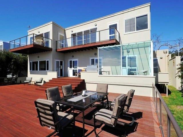 9 Tamar Crescent, Greens Beach, Tas 7270